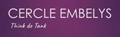 Cercle Embelys